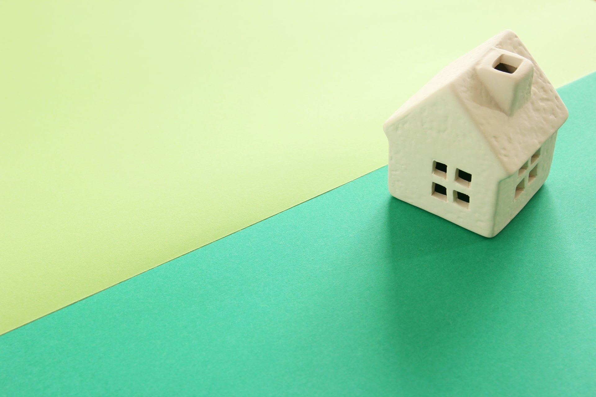 相続財産の評価方法