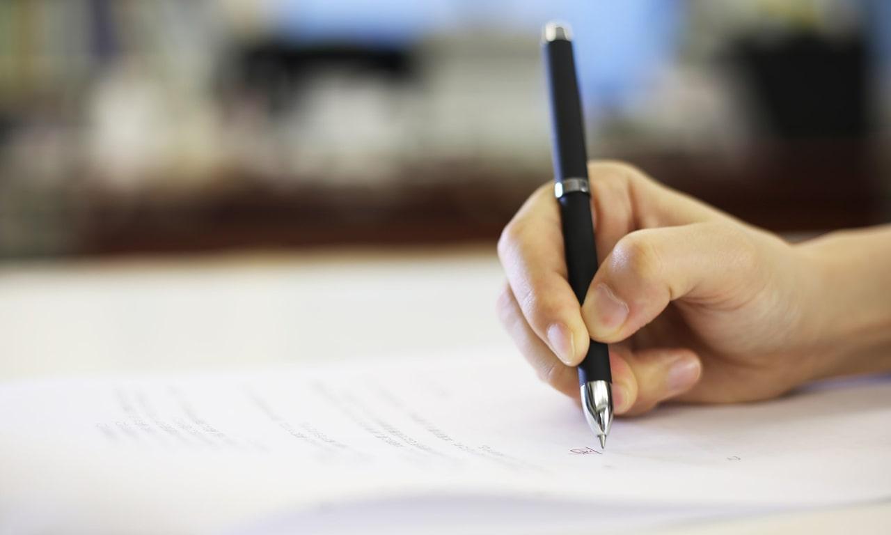 申告に必要な戸籍の取得方法・手続き