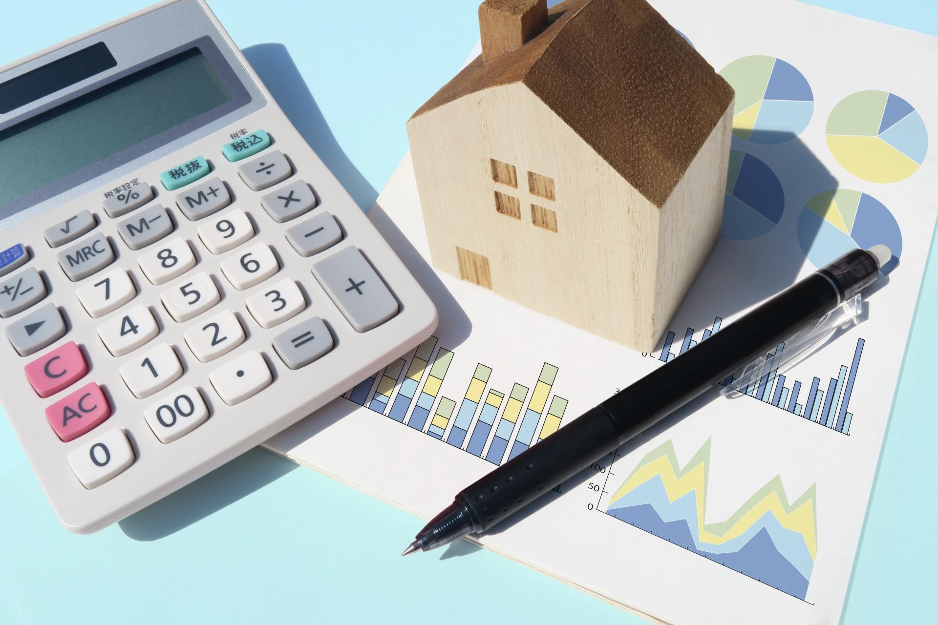 基準地価の全国平均が27年ぶり上昇、札仙広福では顕著